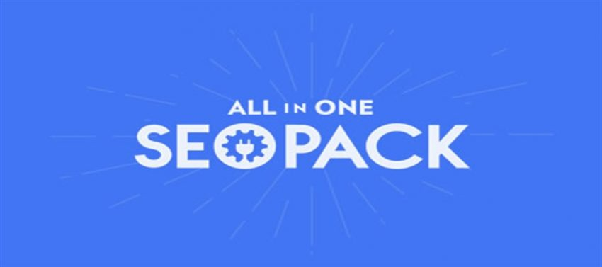 All-In-One-SEO-Pack-Pro_902x400