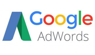 blog-google-adwords-101-nedir-1024x683