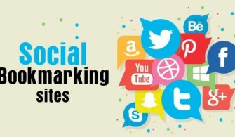 Social-Bookmarking-780x405-1