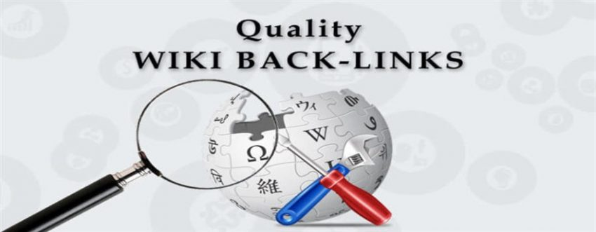 Wiki-backlinks-submission-site-768x384_900x350