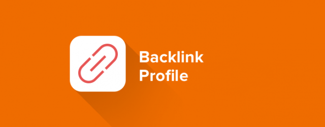 backlink-profile-analysis-640x250
