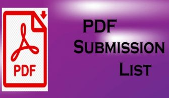 pdf-submission-sites_905x352_700x352