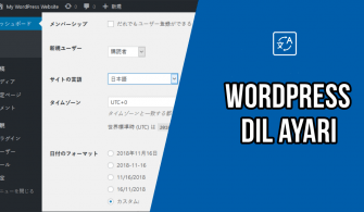How-to-change-language-in-wordpress-Facebook