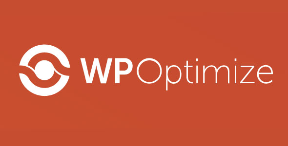 WP-Optimize-Premium-3.0.16-Nulled-Make-your-site-fast-and-efficient