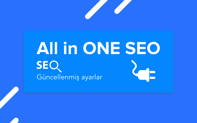 all-in-seo