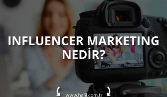 influencer-marketing-nedir